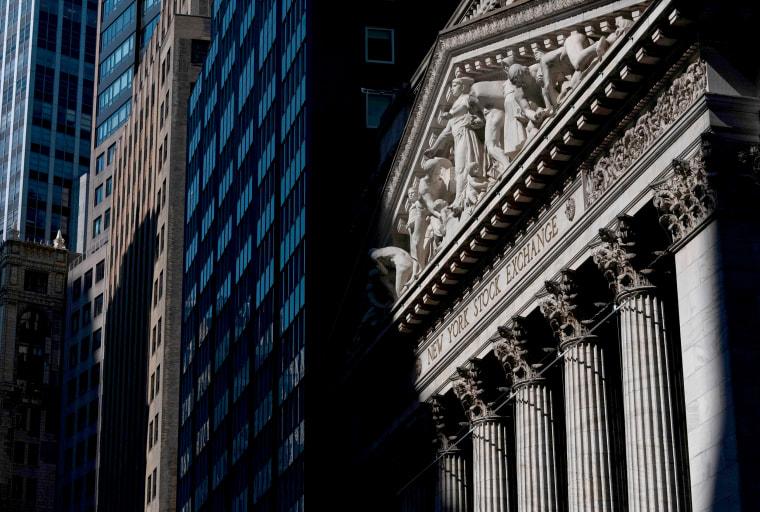 Goldman Sach Pesimis Perang Dagang