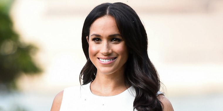 Meghan Markle's former L.A. home is for sale — see inside!