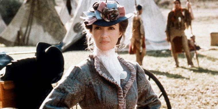 docteur quinn femme medecin Dr. Quinn, Medicine Woman Serie tv 1993   1998 Jane seymour   COLLECTION CHRISTOPHEL