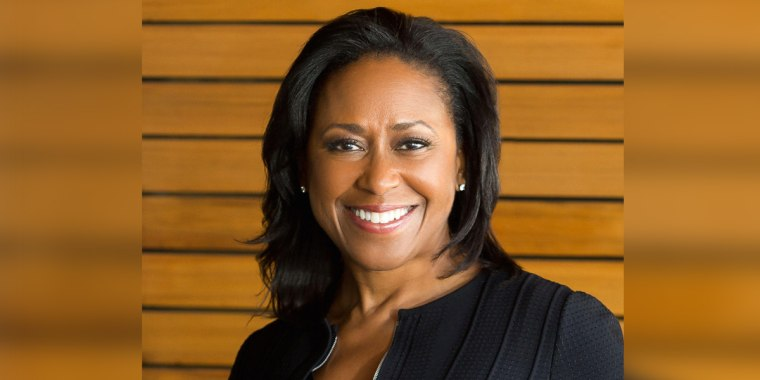 Lisa Skeete Tatum is the founder of Landit, an international career pathing company and app for employees, namely women and diverse groups, who are seeking direction and coaching.