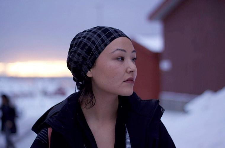 Author Aka Niviana.