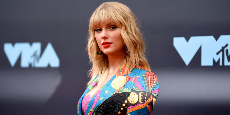 Image: 2019 MTV Video Music Awards - Arrivals