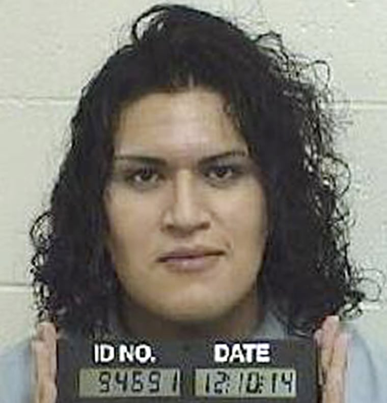 Idaho must provide sex reassignment surgery for trans inmate ...