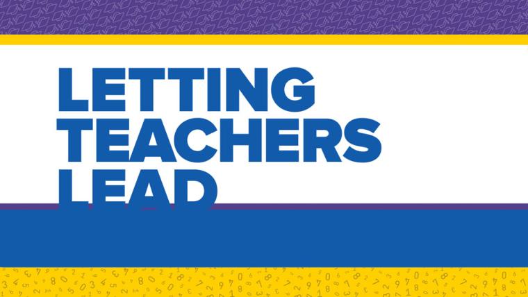 NBC Learn - Education Now Detroit: Letting teachers lead