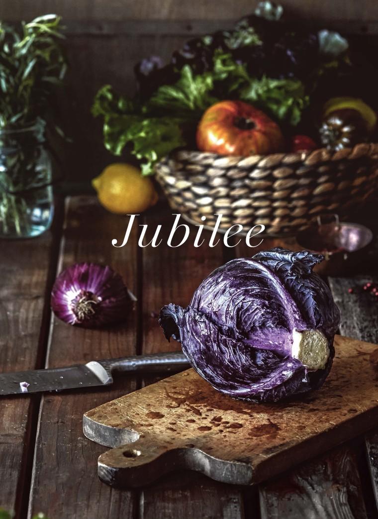 Image: Jubilee