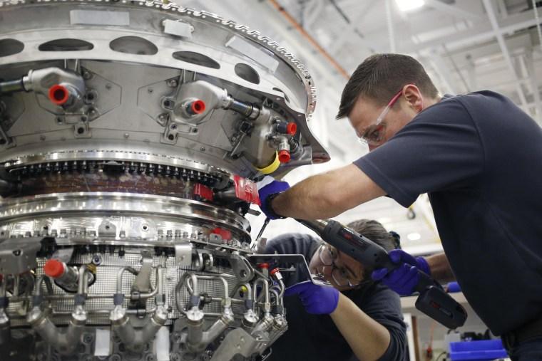Image: Manufacturing
