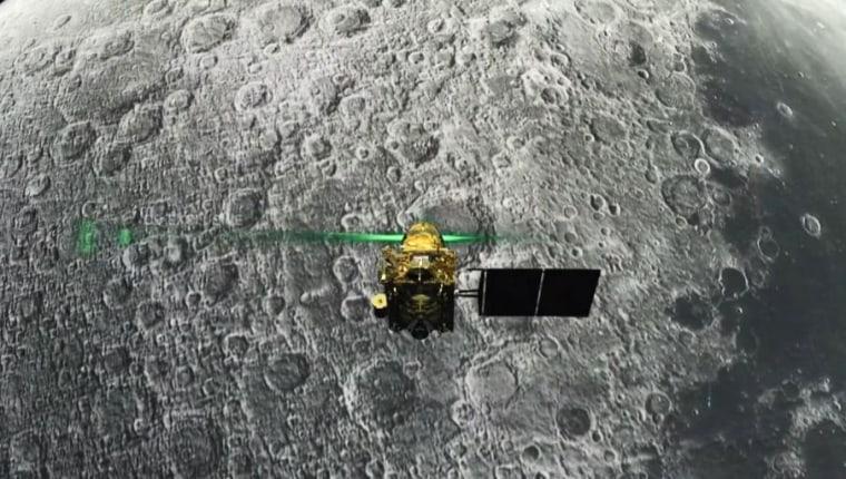 lunar space moon - photo #22