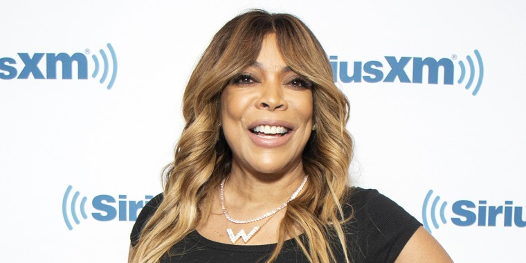 Wendy Williams' rule for next marriage: 'We will not be living in the same house'