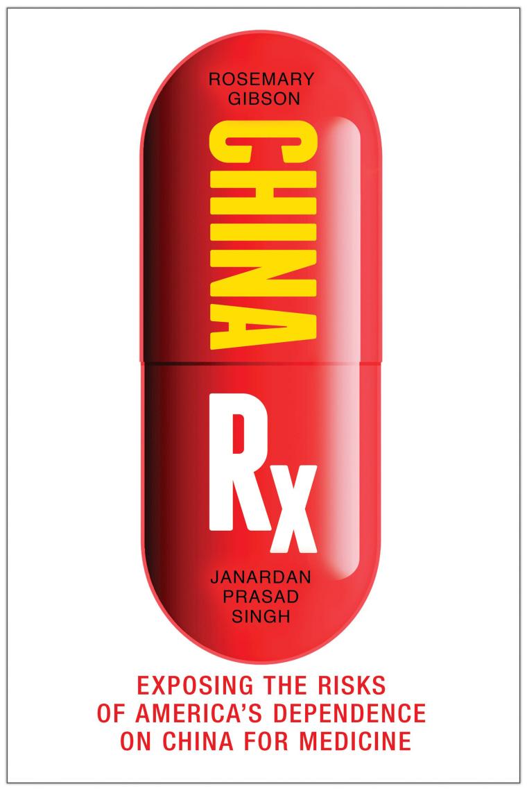 190911-book-cover-china-medicine-ew-241p