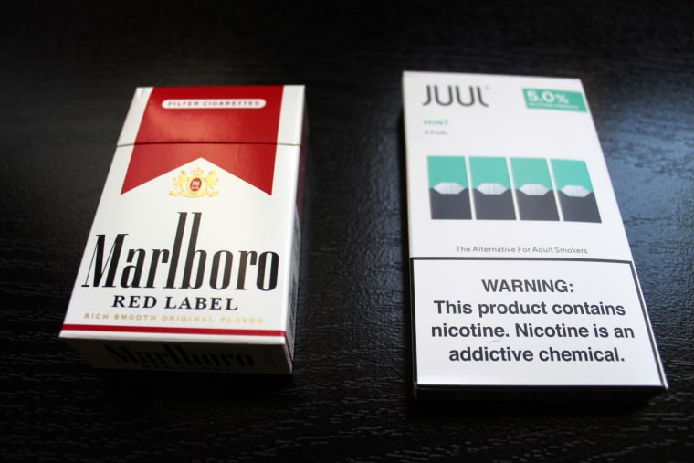 190913-cigarettes-juul-al-1138_b24c54344