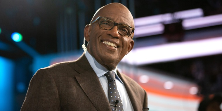 What is hip replacement and hip resurfacing? Al Roker's surgery explained