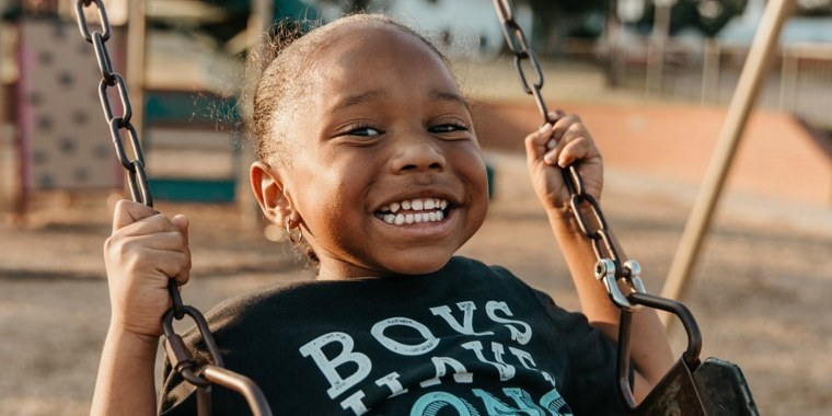 Tatum ISD school district faces dress code over boys having long hair