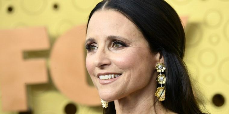Image: 71st Emmy Awards - Arrivals