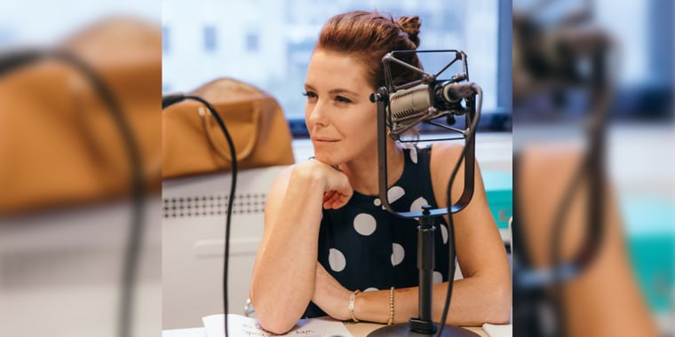 Stephanie Ruhle's 5 best tips to fast-track your career