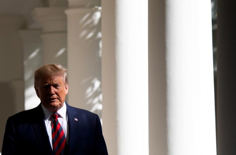 Pelosi threatens 'new stage' of probe as Trump admin stonewalls whistleblower complaint