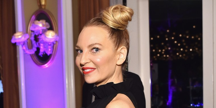Singer Sia reveals she has a rare disorder that leaves her in chronic pain