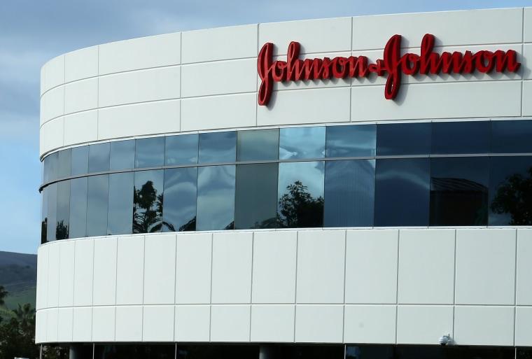 Image result for Johnson & Johnson, Risperdal maker hit with $8B verdict