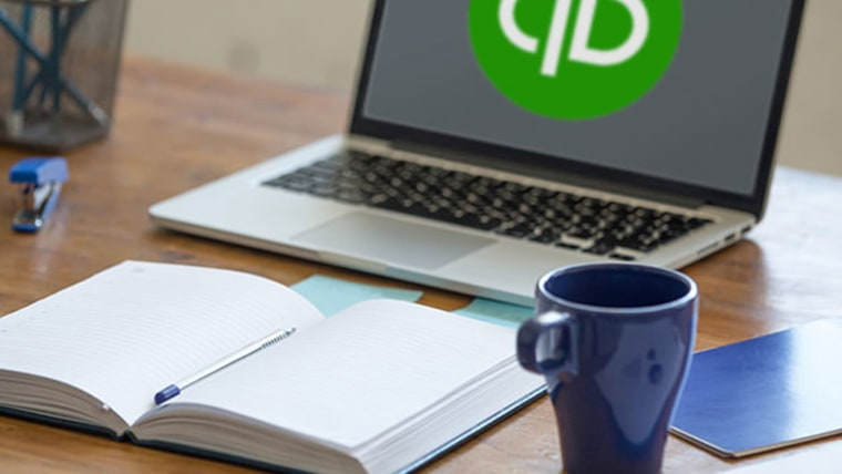 Learn the most important Quickbooks essentials for $29 right now