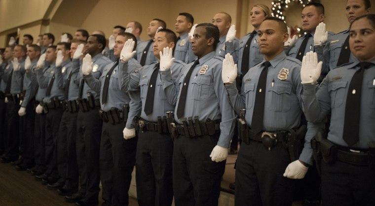 Image:  Minneapolis Police Department