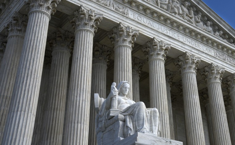 New Supreme Court rule will give lawyers opportunity to speak without interruption