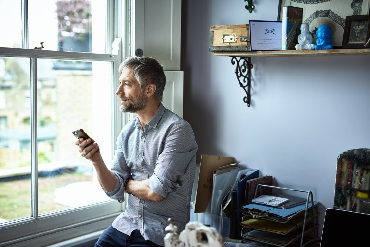Remote workers are more likely to quit because of loneliness and low engagement. One study found that a third of employees globally work remote always or very often, and two-thirds of them aren't engaged.