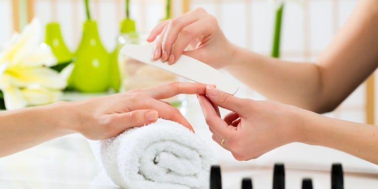 Before you settle in for your next manicure or pedicure, these helpful tips will ensure you're getting the best service possible.