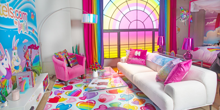 lisa-frank-designed-hotel-today-main-191008_702686b6a9ff843c4db4b6f00f409f1f.fit-760w.jpg