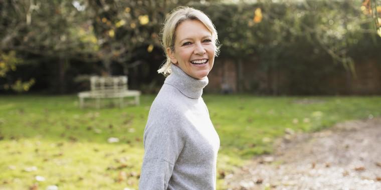 12 best women's cashmere sweaters under $100