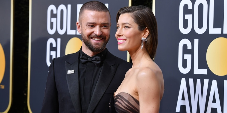 Image: 75th Annual Golden Globe Awards - Arrivals