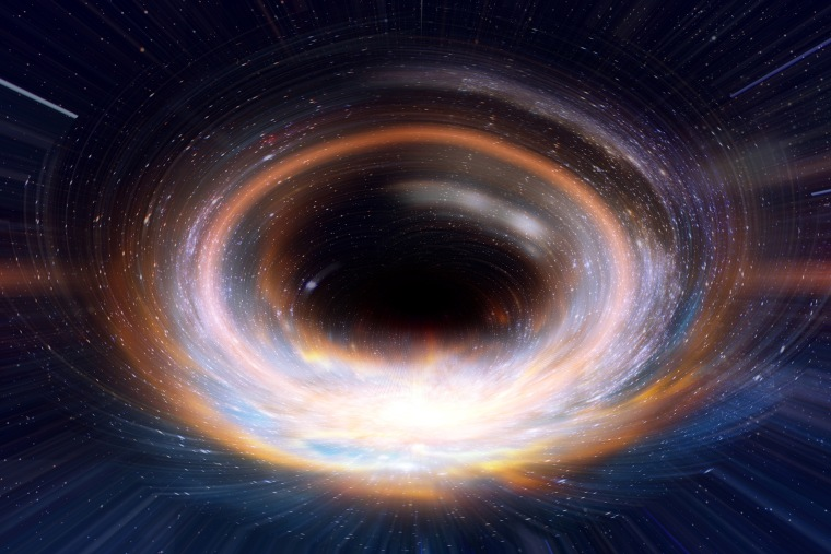 Wormholes require extreme warping of space-time, which in turn depends on very powerful gravitational forces.