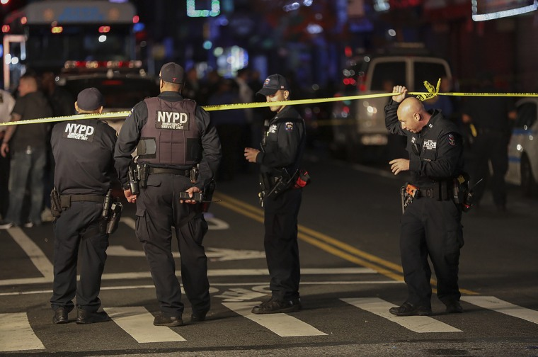 Image: NYPD