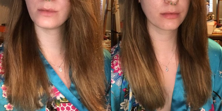 Getting The Best Hair Serum To Work