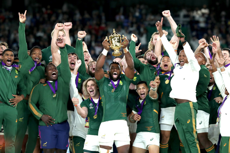 Image result for 2019 Rugby World Cup- South Africa