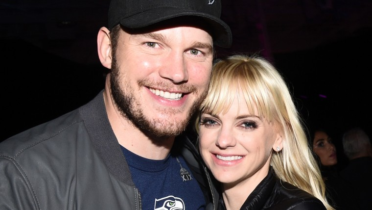 chris-pratt-anna-farris-tease-today-160411