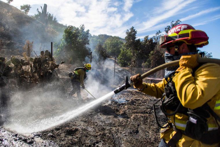 Image: us-fire-california