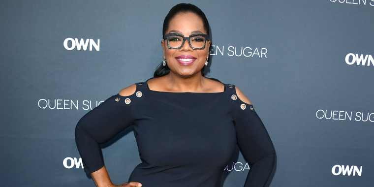 """Image: Premiere Of OWN's """"Queen Sugar"""" - Arrivals"""