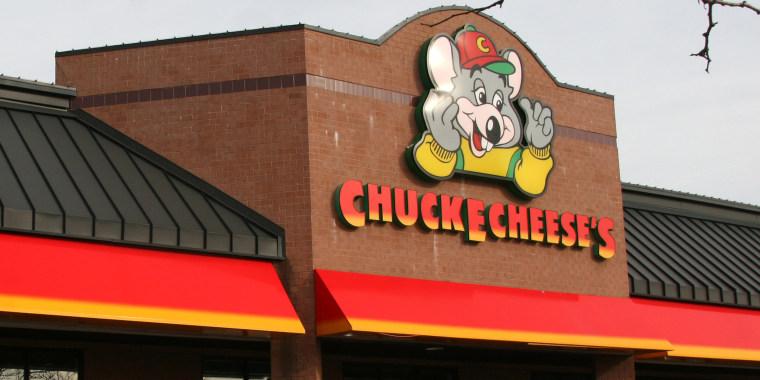 Springfield, MO Restaurants