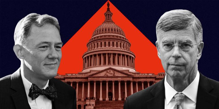 Impeachment - cover