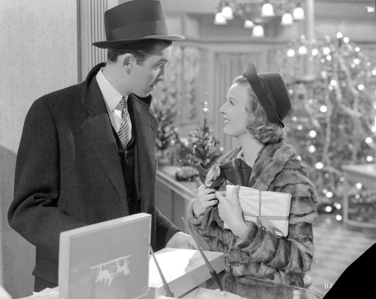 классические рождественские фильмы, величайшие рождественские фильмы