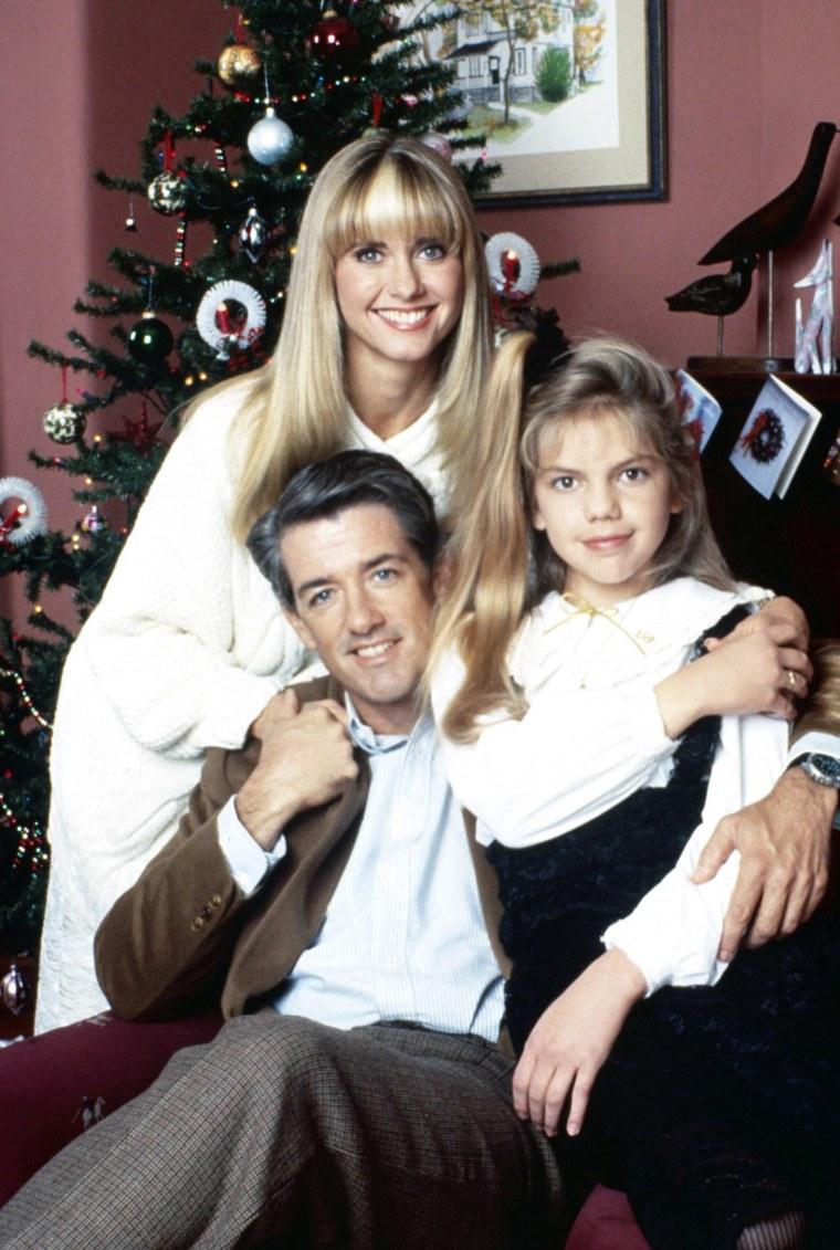 семейные рождественские фильмы рождественские фильмы для детей