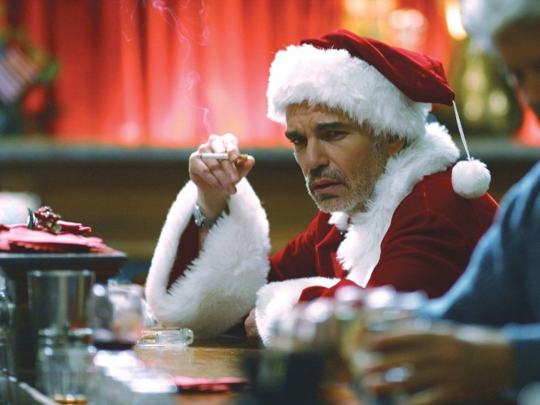 смешные рождественские фильмы, комедийные рождественские фильмы, рождественские фильмы для потоковой передачи