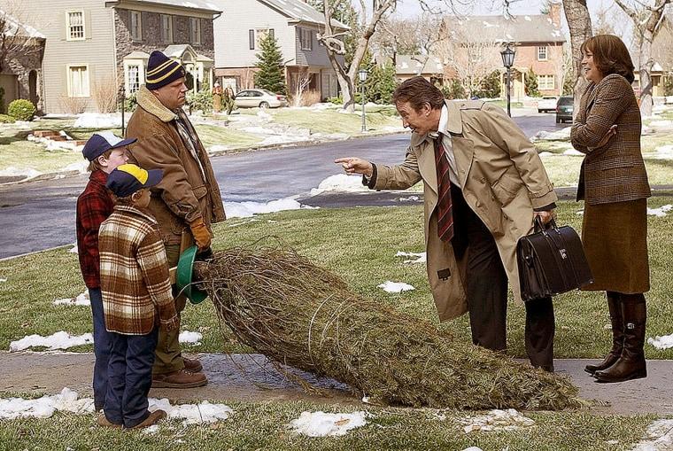 комедии, рождественские фильмы, рождественские фильмы на netflix