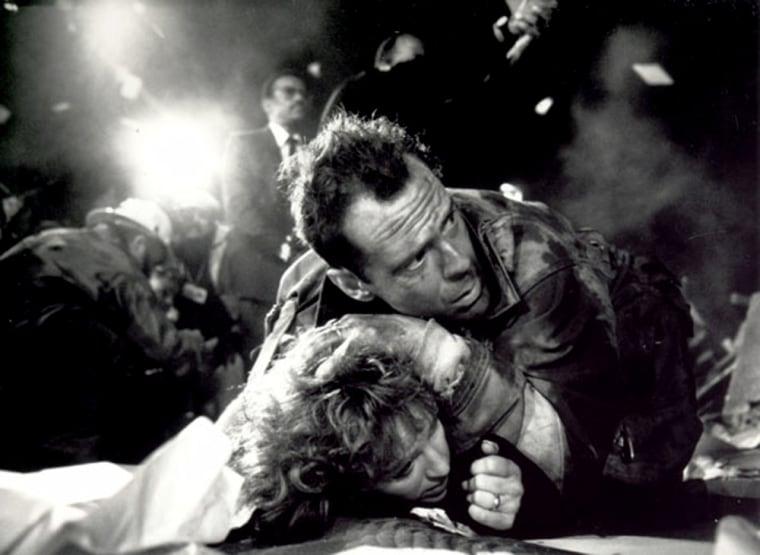 твердо стойкий: рождественский фильм, боевик, рождественские фильмы, недавние рождественские фильмы