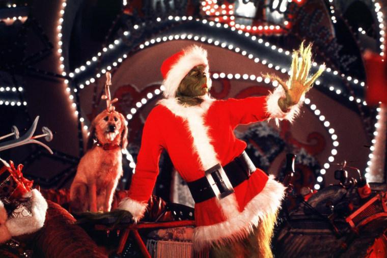 семейные рождественские фильмы лучшие праздничные фильмы рождественские фильмы для детей