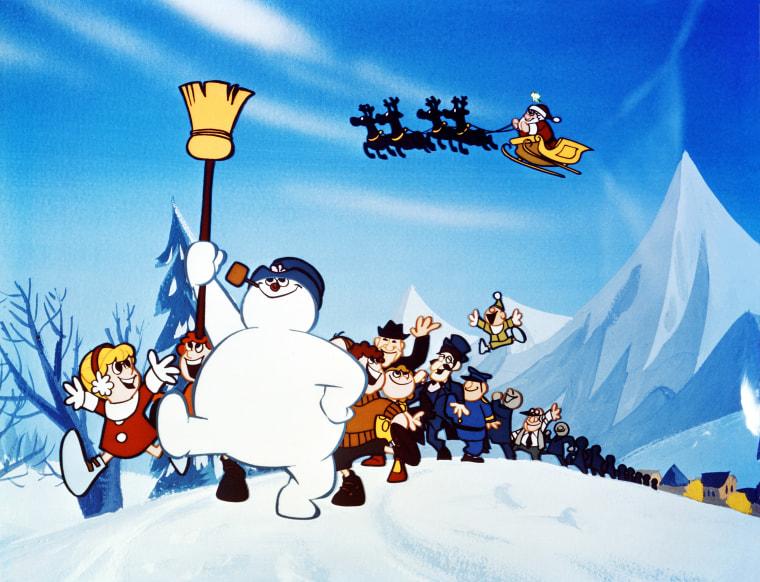 семейные рождественские фильмы, рождественские фильмы для детей