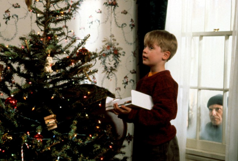best christmas movies for kids, christmas films, family christmas movies