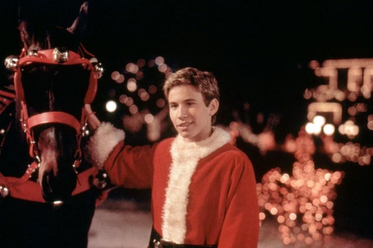 Рождественские фильмы для просмотра фильмов о семейных праздниках Рождественские фильмы для детей