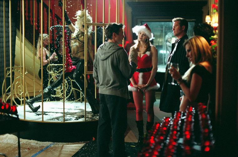 комедии, рождественские фильмы, лучшие рождественские фильмы