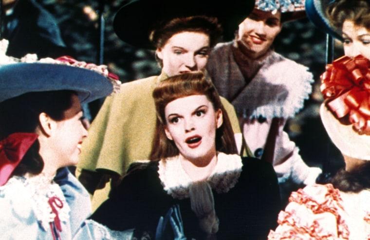 классические рождественские фильмы, рождественские мюзиклы, праздничные фильмы, лучшие рождественские фильмы