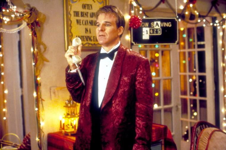 рождественские комедии, лучшие рождественские фильмы, веселые праздничные фильмы